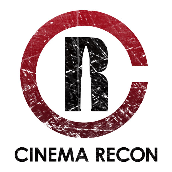 Cinema Recon